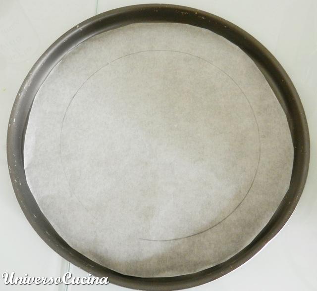 Circoscrivere un cerchio